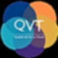 Logo-QVT_4.png