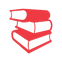 books-icon-red.png