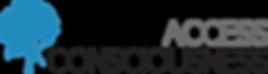 access-logo.png