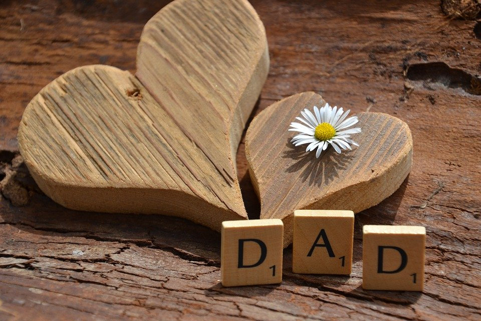 fathers-day-5177320_960_720.jpg