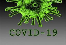 COVID-19 : BOOSTER VOTRE IMMUNITE AVEC L'OXYGENATION CELLULAIRE