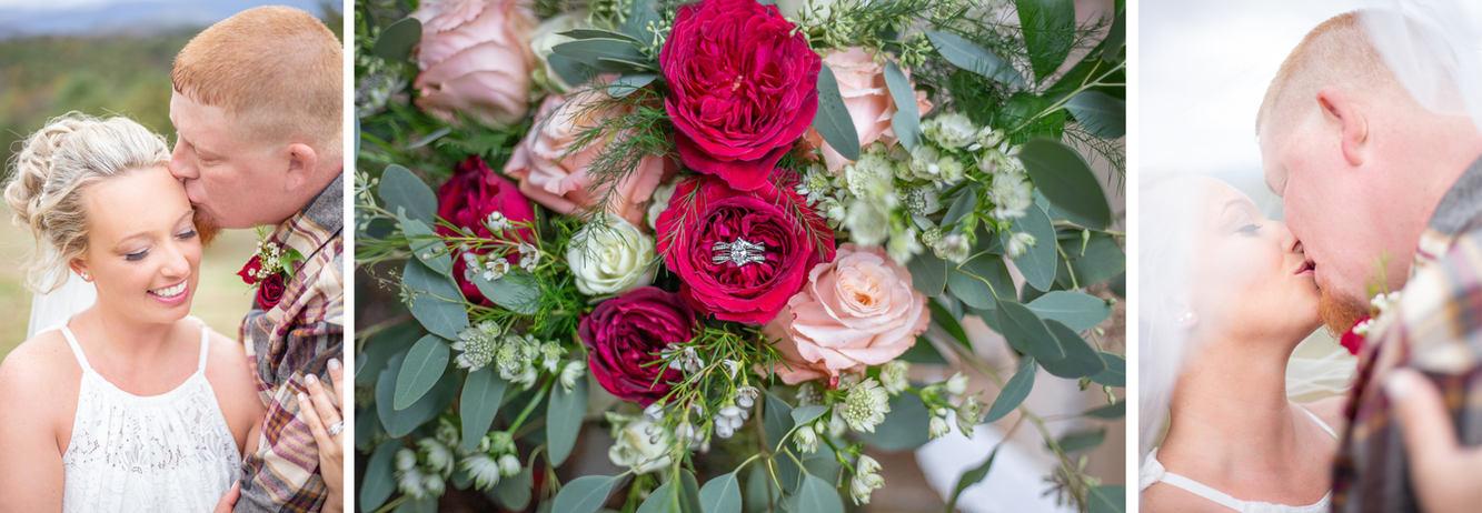 casey and ryan wedding