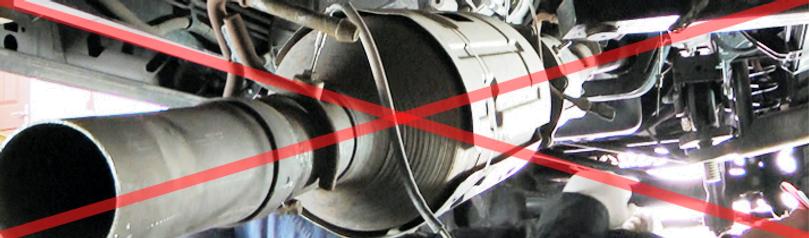 удаление сажевого фильтр Кишинев, удаление системы ЕГР EGR