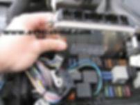 Ремонт блоков Кишинев, купить продажа блока управления мерседес в Кишиневе, разборка мерседес Кишинев
