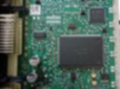 Блок АКПП Мерседес EGS52, Диагностика и программирование блоков EGS 52 в Кишиневе