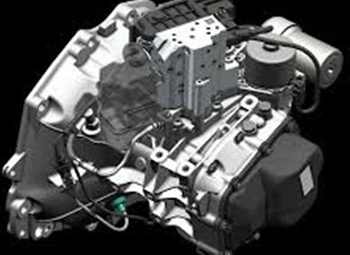 Блок коробки Sprintshift mercedes, Ремонт блока Sprint-shift, купить блоки коробки мерседес EGS51,egs52,egs53 в кишиневе
