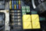 Ккопия запись и ремонт ключа Ремонт.Восстановление.Копия. Замена ключей.Чипов.Карточек.Мерседес. VW.Opel.Renault. Dacia. Citroen. Seat.  Pegeout.  и.т.д от 100 у.е.