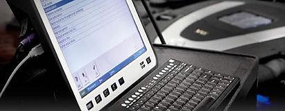 Диагностика автомобилей Мерседес на территории Молдовы. Диагностика двигателя, диагностика коробки передач, сброс кодов неисправностей.
