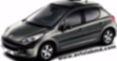 Выездная компьютерная диагностика автомобилей  Мерседес. VW.Opel.Renault. Dacia. Citroen. Seat.Cadi.Inca.Golf.T-5.Passat.Scoda.Delfun.Sprinter.Vito.  Pegeout.  и.т.д от 10 у.е