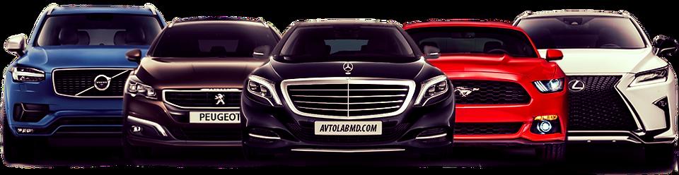 avtolabmd.com 2015-11-11-12:19:41