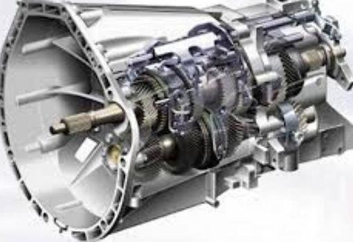 Блок управления передач автомобиля мерседес EGS51, ремонт и программирование блока EGS 51 в кишиневе