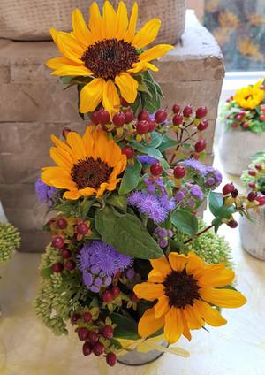 Fellner Blumen Impressionen 9