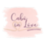 Logo Cabo in Love 2020.png