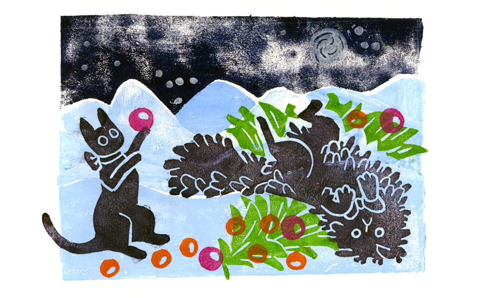 170730-Portfolio-gallery-snowcats