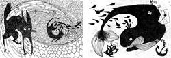 201218_shikari-website-portfolio-ksb-ani
