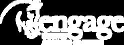 210103_Engage2021Logo_1CWhite.png