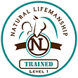 NL-Trained-Logo-1.png
