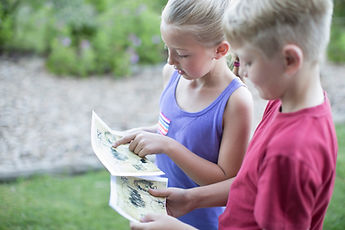 Kids%20Reading%20Map_edited.jpg