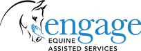 210103_Engage2021Logo.png