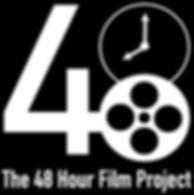 48 Logo BW.jpg