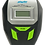 Thumbnail: Велотренажер BK-102 Racer