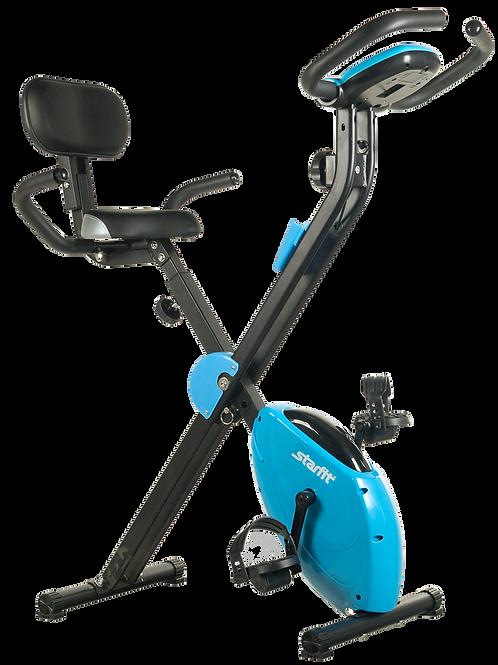 Велотренажер BK-108 X-bike