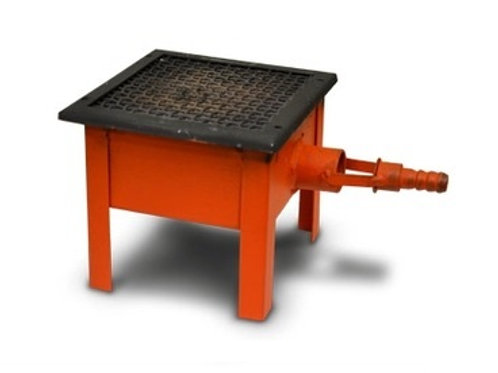 Горелка газовая инфракрасного излучения 1.45 кВт