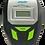 Thumbnail: Тренажер эллиптический VE-102 Racer
