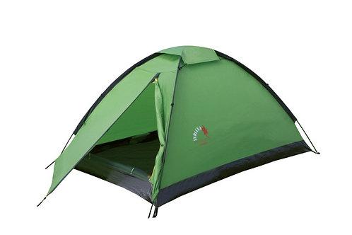Палатка туристическая Ranger-3