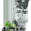 Thumbnail: Тренажер эллиптический VE-103 Optimus, магнитный