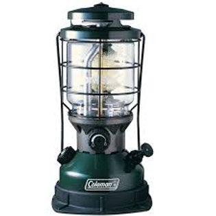 Бензиновая лампа Northstar