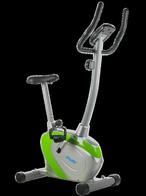 Велотренажер BK-103 Optimus