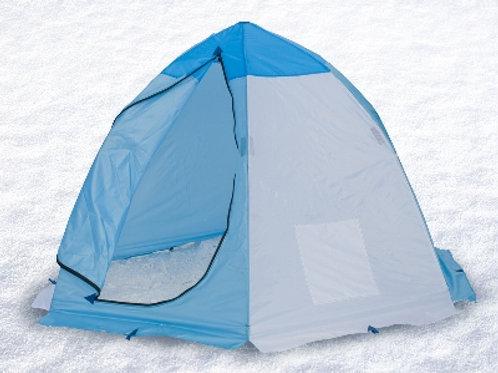 Палатка зимняя СТЭК-3