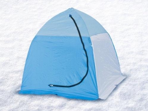 Зимняя палатка СТЭК 1