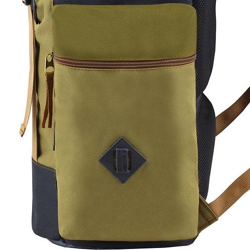 Рюкзак РД-04Х рыболовный (цвет: хаки)