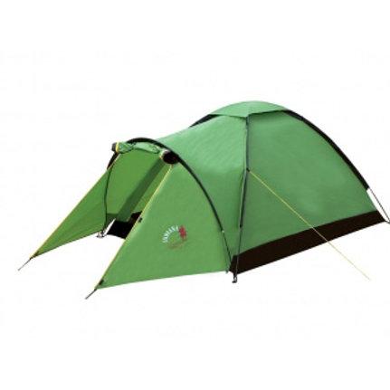 Палатка туристическая Scout-3
