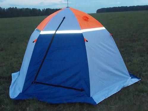 Палатка зимняя Викинг 2