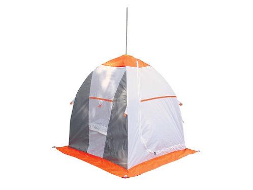 Зимняя палатка Нельма 1