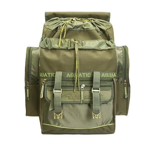 Рюкзак Р-60 рыболовный