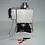 Thumbnail: Теплообменник Сибтермо СТ-1.6 облегченный