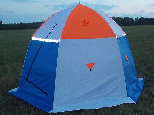 Палатка зимняя Викинг 4