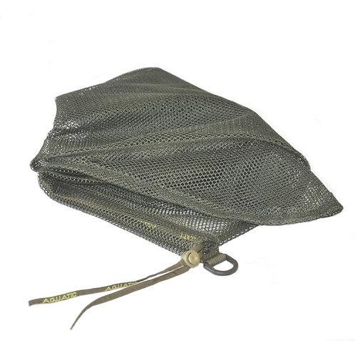 Мешок МР-01 для хранения рыбы (размер 75х100 см)