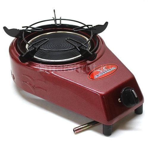 Инфракрасная газовая плита СВ-55