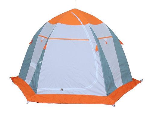 Зимняя палатка Нельма 3