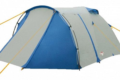 Палатка туристическая CAMPACK-TENT Breeze Explorer 4