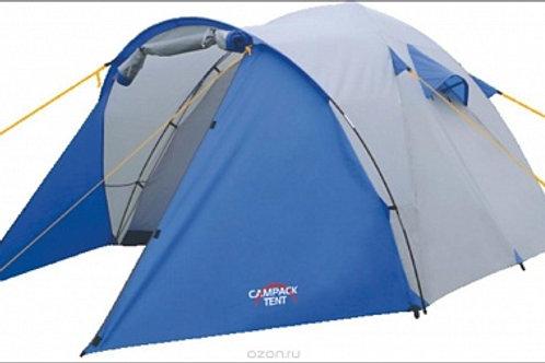 Палатка туристическая CAMPACK-TENT Storm Explorer 3