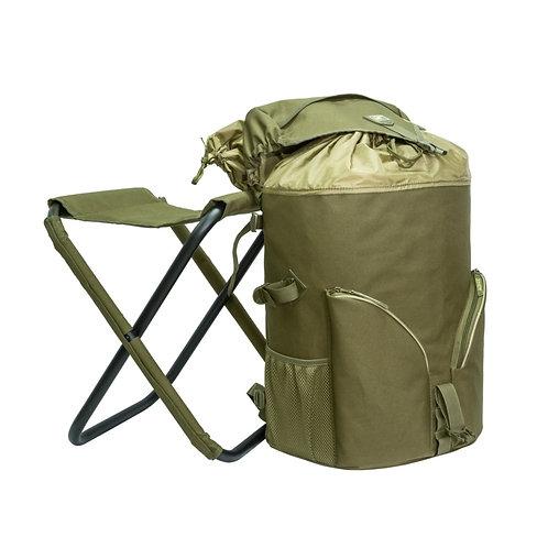 Рюкзак РСТ-50 со стулом