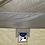 Thumbnail: Палатка для зимней рыбалки Polar Bird 2T