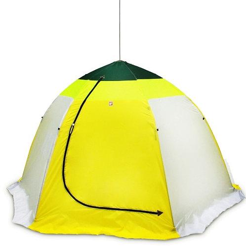 Палатка зимняя Медведь 3