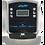 Thumbnail: Тренажер эллиптический VE-107 Century, магнитный